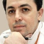 Laurentiu Ciocazanu