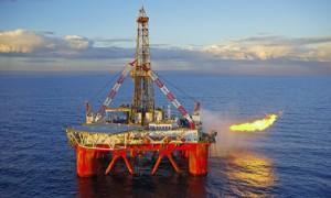Norway-Oil-Gas