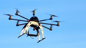 drona 2