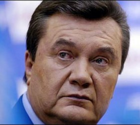140414_Ianukovici