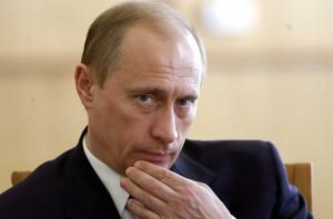 Putin_live_session3