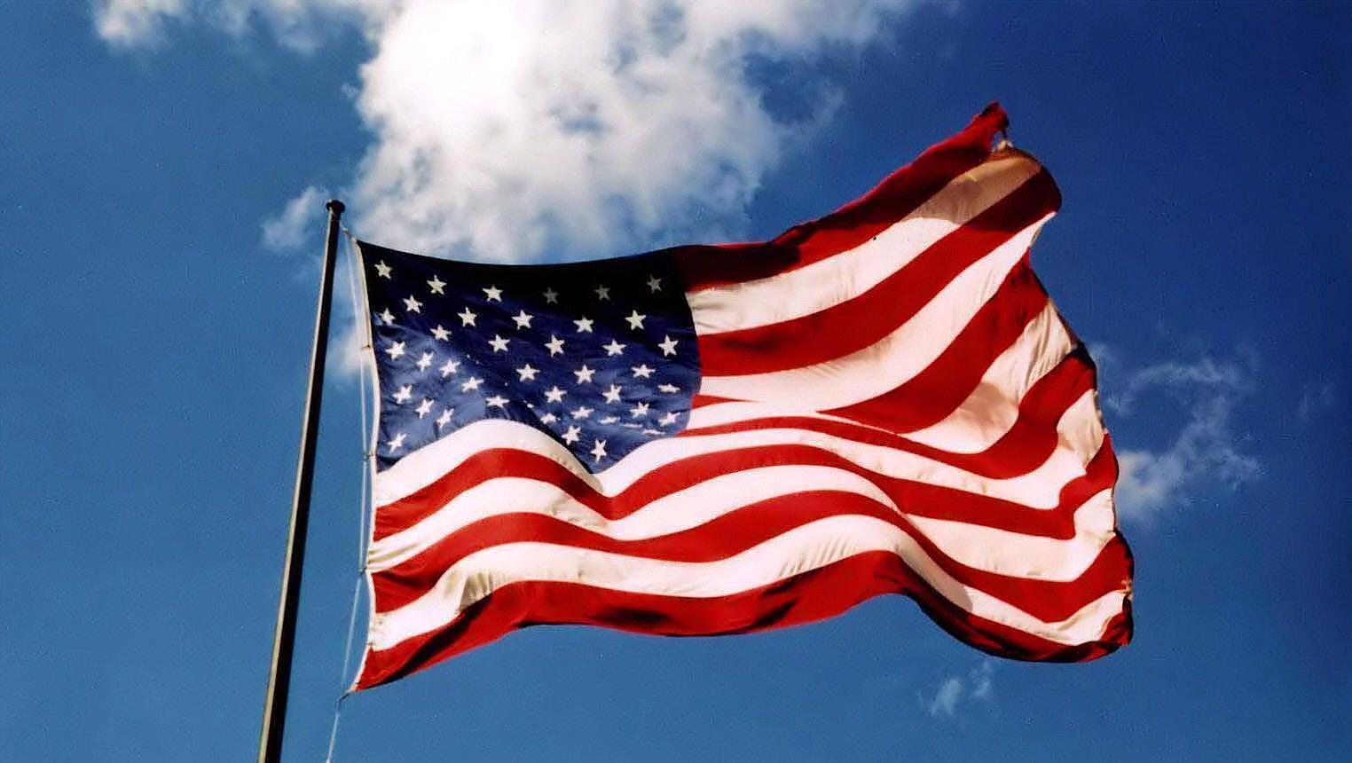 0905_SUA_Flag