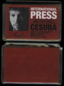 2505_Rocchelli_press_card