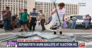 2505_ballot_boxes_smashed