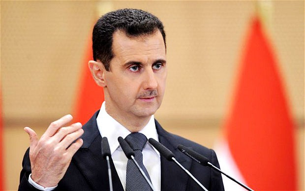 0906_Al_Assad