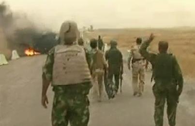 1606_Iraq