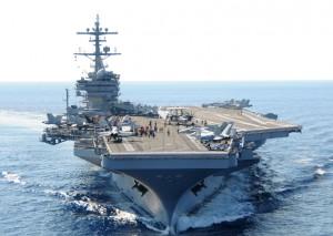 1606_aircraft_carrier
