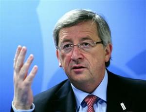 Scandalul Channel 4 a ajuns pe masa lui Juncker!