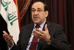 2006_Al_Maliki