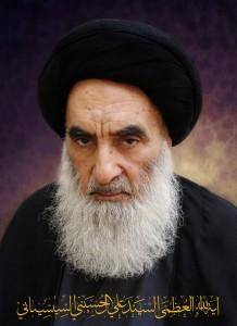 2006_Al_Sistani