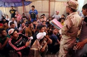 2006_volunteers_in_Irak