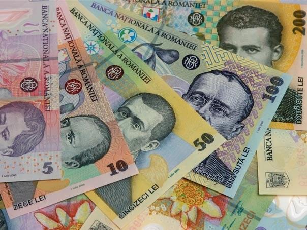 6 milioane de euro acordate nejustificat pentru ajutoare sociale