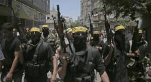 0807_Hamas