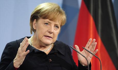 1007_Merkel