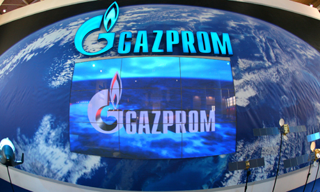 1707_Gazprom