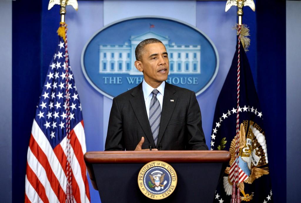 2107_Obama