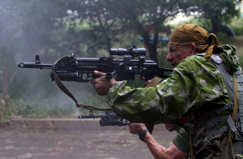 2207_insurgents