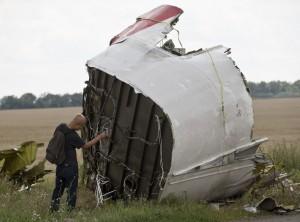 2407_Crash_site_ukraine