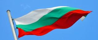 Bulgarian_flag