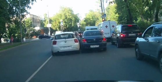 Moscow_traffic_incident