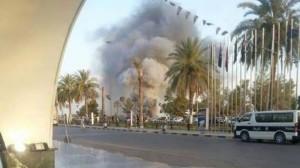 Tripoli_clashes