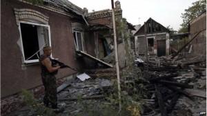 rebels_ukraine