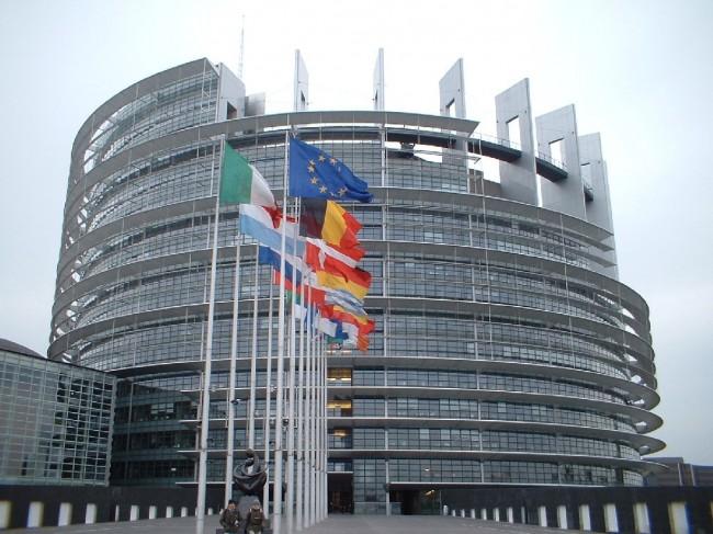 Ue-Bruxelles