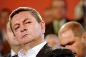 """C.T.Popescu despre demisia lui Ioan Rus: """"Un gest de orgoliu, nu de conștiință"""""""