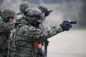 russian-special-forces