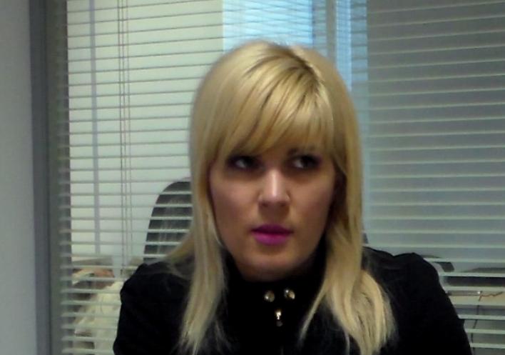 Udrea6_interviu