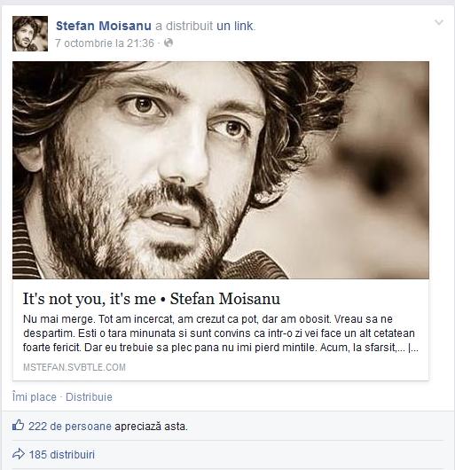 fb_moisanu