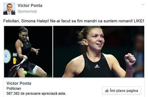 image-2014-10-22-18355897-41-ponta-profita-halep-facebook