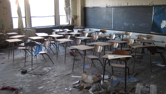 ruined_classroom