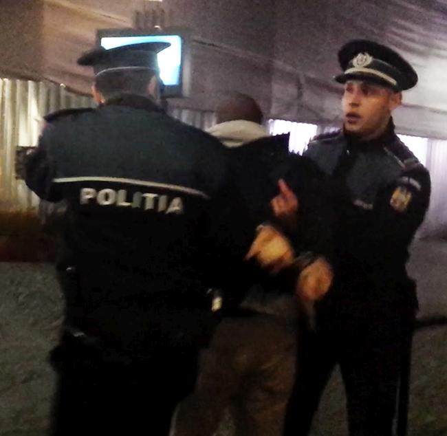 Incident_Centrul_Vechi