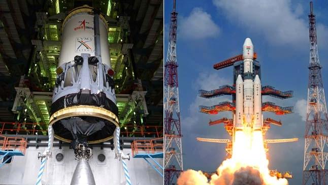 GSLV_Mark_III_launch_ISRO