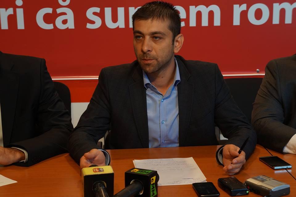 Gabi Zetea