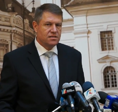 Iohannis_CP