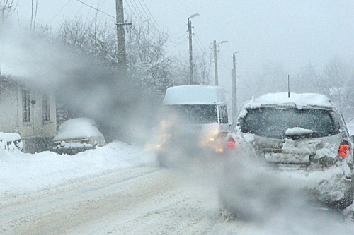 bulgaria_snow2
