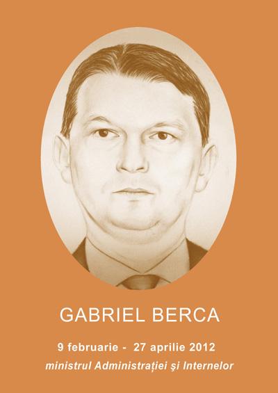Gabriel_Berca