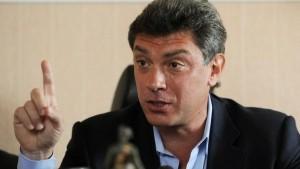 """Gorbaciov nu se dezminte: """"Asasinarea lui Nemțov, o tentativă de a destabiliza Rusia"""""""