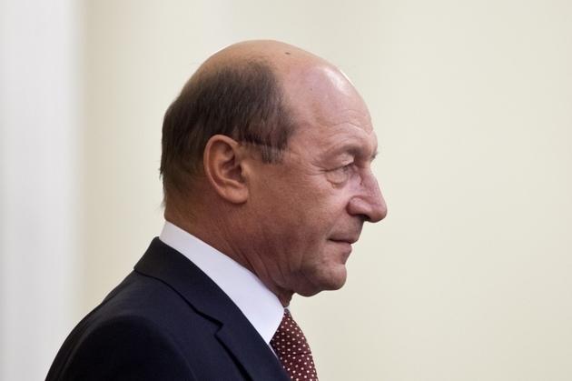 Basescu_3