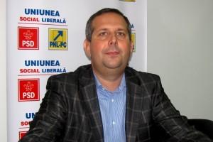 THEODOR_NICOLESCU