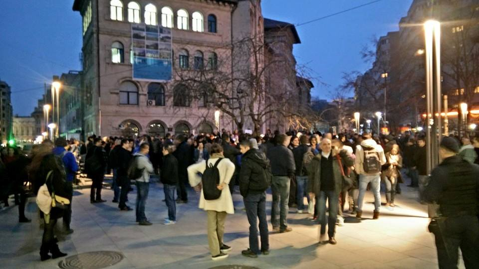 protest anti-imunitate_bucuresti