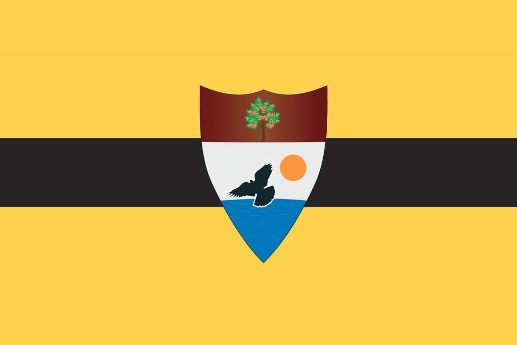 Flag_Liberland