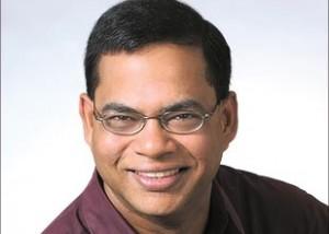 singhal_google2