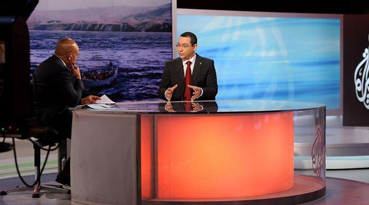 Ponta_Al_Jazeera