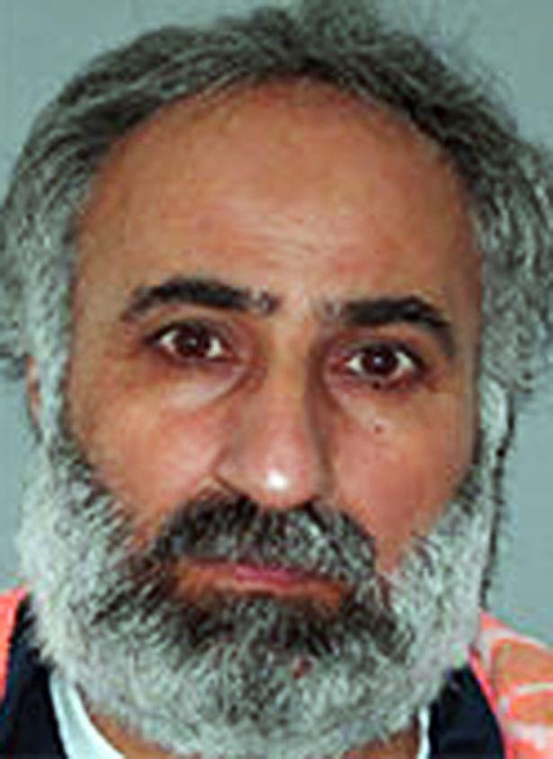 Al doilea la conducere în ISIS, ucis de bombele coaliţiei conduse de SUA