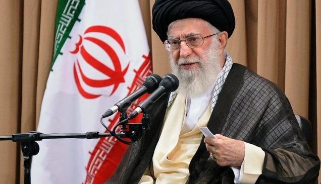 Khameney