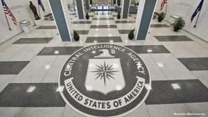 Raport CIA desecretizat. Cine a greșit la atentatele de la 11 septembrie