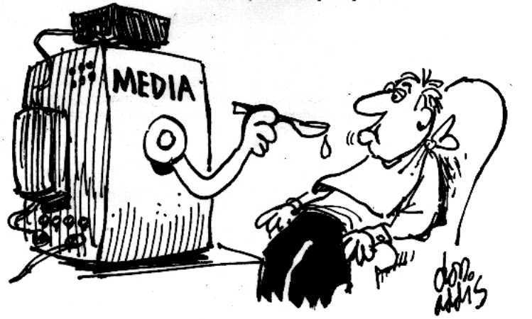 government_controlled_media